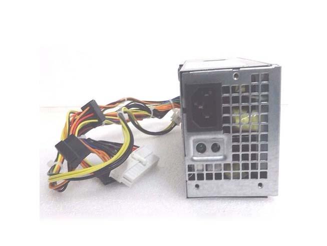 Dell D250ED-00