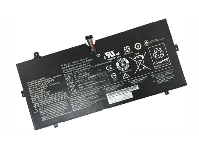 Lenovo L14L4P24