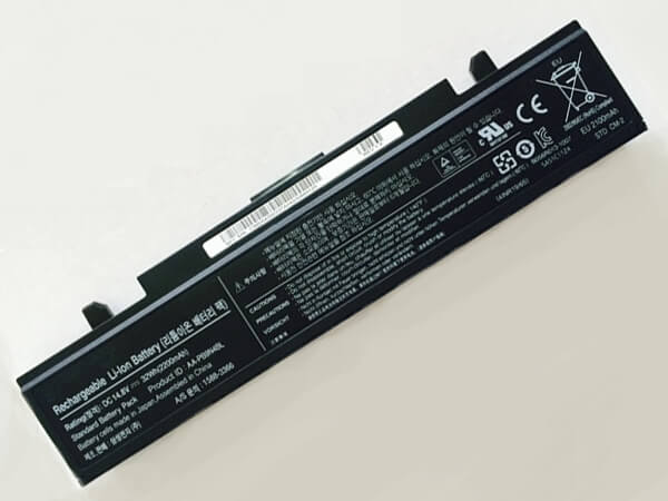 Samsung AA-PB9N4BL