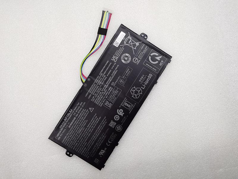 Acer AP16L5J