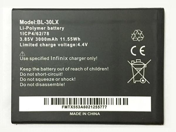 Infinix BL-30LX